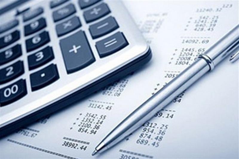 Как получить налоговое уведомление