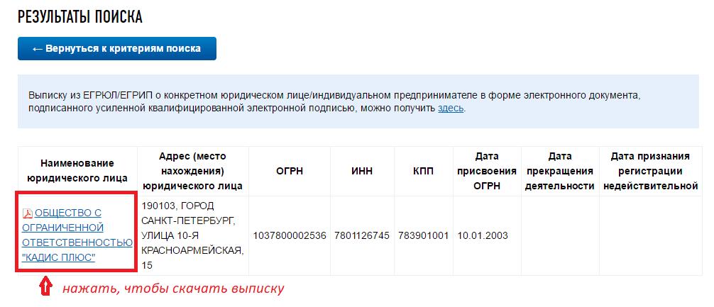 Каспий банк караганда кредит