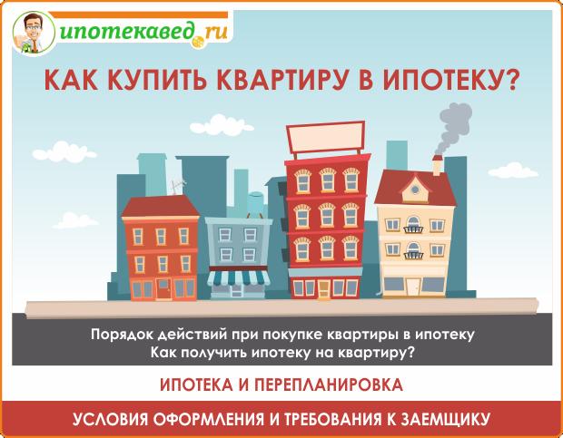 Калининград 0641 сухопутных войска