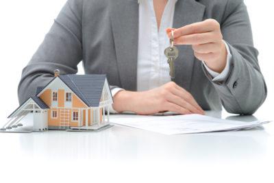 Оформление ипотеки в Сбербанке: этапы
