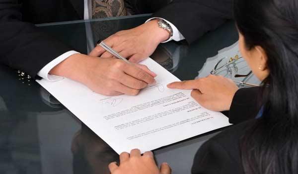 Как обжаловать апелляционное определение