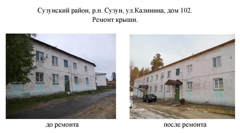 На какие статьи жку распространяются льготы ветеранов труда в г москве