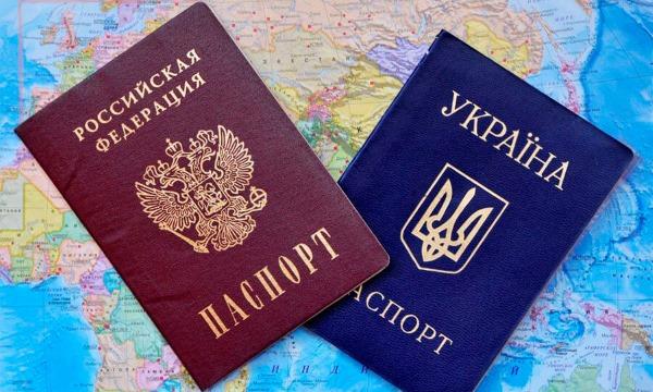 Что надо делать чтобы получить гражданство рф