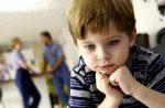 Как подать на детей на алименты – что нужно, чтобы это сделать, можно ли подать, если ребенок не записан на отца, а также порядок подачи заявления, сколько раз может производиться и сколько это стоит; прилагается образец заполнения документа
