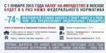 Калькулятор расчета налога на имущество по кадастровой стоимости 2018 – Налоговый калькулятор — Расчет земельного налога и налога на имущество физических лиц | ФНС России