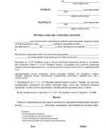 Необходимые документы для подачи на алименты – Список документов на алименты в 2018 году: какие документы нужны для подачи на алименты в браке и после развода