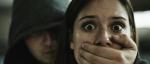 Похищение людей – Похищение людей — какая статья за кражу человека, сколько дают лет?