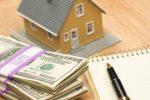 При вступлении в наследство налоги – Налог на наследство: платят ли в России за наследование недвижимости (квартиры, дома, земельного участка) и транспорта по закону или по завещанию в 2017 году