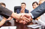Сделка ооо – Крупные сделки ООО в 2018 году: какая сделка считается крупной, ее размер, решение и порядок одобрения