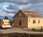 Что можно строить на землях ижс – магазин, таунхаус, гараж, бани, можно ли возводить многоквартирные жилищные объекты на этих землях?