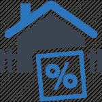 Что такое найм – Что такое коммерческий найм жилого помещения? Как заключается договор коммерческого найма жилого помещения? :: BusinessMan.ru