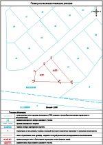 Для чего проводят уточнение границ земельного участка – как уточнить границы ранее учтенного земельного участка, межевой план об изменении границ с изменением площади