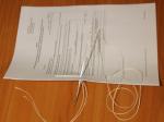 Инструкция по сшиванию документов в архив – как правильно сшивать ниткой, фото пошагово, как прошить в 2 и 3 дырки схема, как прошивать по госту и пронумеровать, образец, как пользоваться скоросшивателем в делопроизводстве