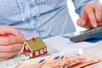 Налог на квартиру за 2018 год когда платить – как рассчитать и сколько платить за квартиру в 2018 году от кадастровой стоимости