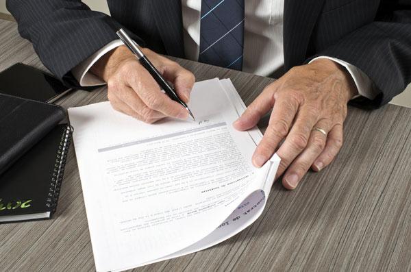 Отпуск материально ответственными лицами тмц по доверенности проверка паспортных данных