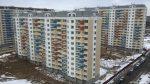 Приватизация жилья последние новости – Бессрочная приватизация жилья в России: популизм или удар по рынку? | Россия и россияне: взгляд из Европы | DW