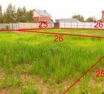 Как изменить границы земельного участка после межевания – что делать если участок стал больше или оказался меньше, можно ли изменить границы, а также как законно увеличить/уменьшить участок и оформить увеличение/уменьшение земли?