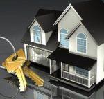Какие документы проверить при покупке квартиры на вторичном рынке – Что нужно знать при покупке квартиры на вторичном рынке: стоит на что обратить внимание и тщательно проверить