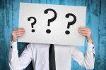 Какие нужно задавать вопросы при покупке квартиры – Какие вопросы стоит задать при покупке квартиры на вторичном рынке. Какие вопросы задавать при покупке квартиры на вторичном рынке