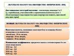 Налог на квартиру в 2018 в москве – налог на квартиру в москве в 2018 году для физических лиц расчет. Налог на квартиру в москве в 2018 году для физических лиц