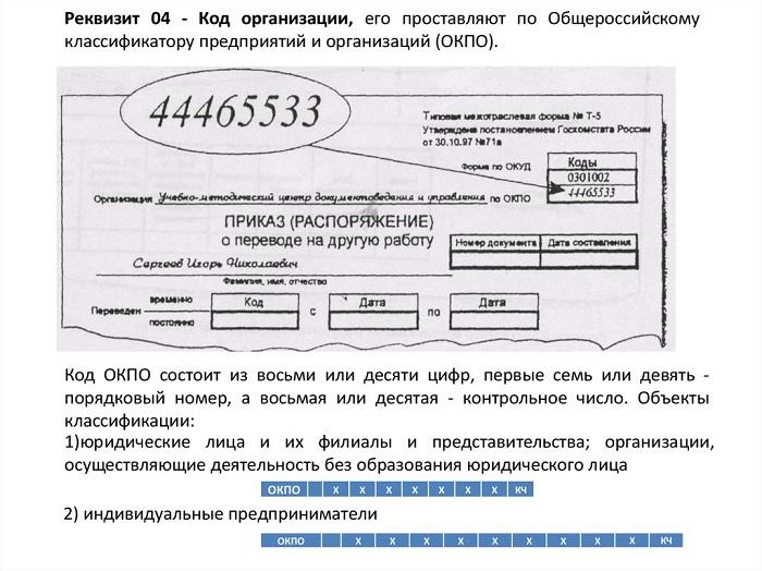 Проверить регистрацию ип по инн онлайн электронная отчетность код оквэд