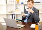 Перерыв трудового стажа – На что влияет перерыв в трудовом стаже – Непрерывный трудовой стаж сохраняется, если…. Каковы условия сохранения непрерывного стажа и как его посчитать?