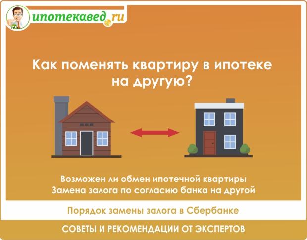 Как оплатить земельный и имущественный налоги через интернет