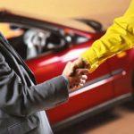 При покупке подержанного авто какие документы нужно оформлять – Как оформлять документы на покупку машины в 2018 году 🚩 продажа машины как оформить 🚩 Покупка и продажа