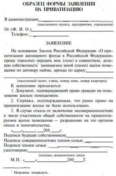 вступление в права наследования по завещанию