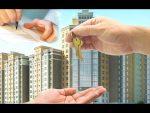 Как перевести на себя лицевой счет квартиры – Как провести переоформление лицевого счета на квартиру? основные рекомендации и методы квартирного переоформления