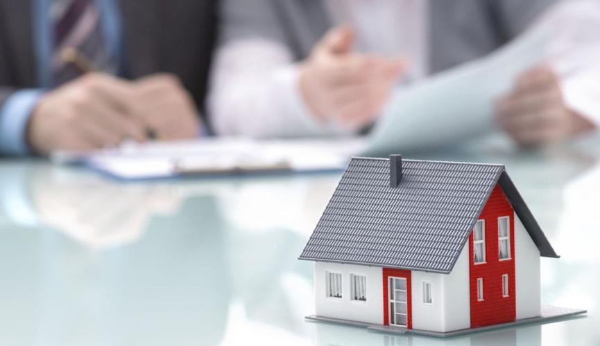 Можно ли приватизировать квартиру служебную