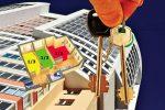 Можно ли приватизировать долю в квартире – Приватизация доли в муниципальной квартире: можно ли оформить собственность на комнату без согласия остальных?