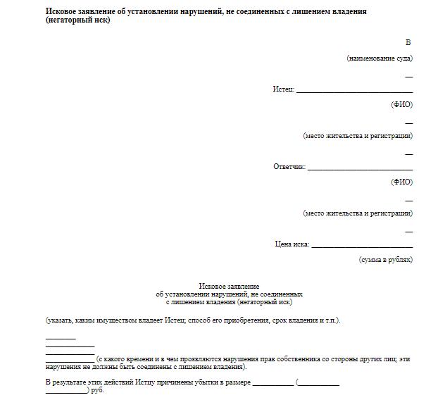 Претензии к россии по территориальным вопросам