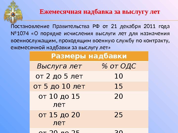 153 тк рф в редакциий с 1 июля 2019