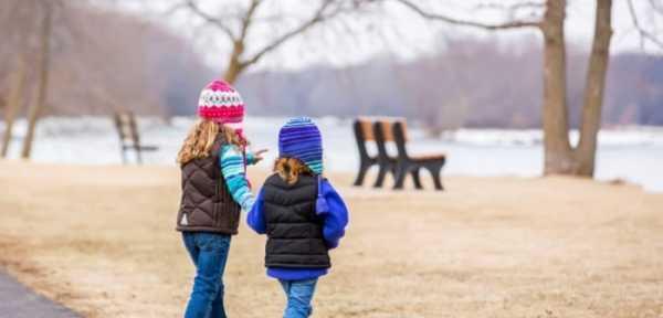 раздел имущества между детьми после смерти отца