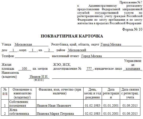 Минтруд утвердил новую формулу для расчета зарплаты 2020