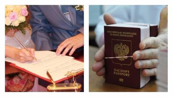 тинькофф банк кредит карта онлайн заявка на 3 года уфа