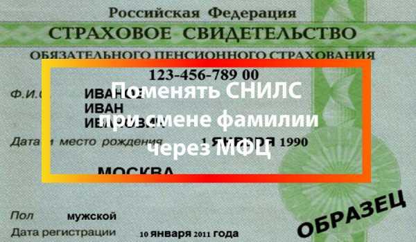 Как оплатить кредит если банк обанкротился
