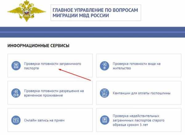 Новости рынка недвижимости санкт петербурга