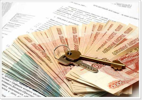 можно ли взять ипотеку без регистрации кредит под расписку днепр