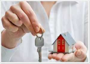 Налог с дарения недвижимости в 2020 году закон