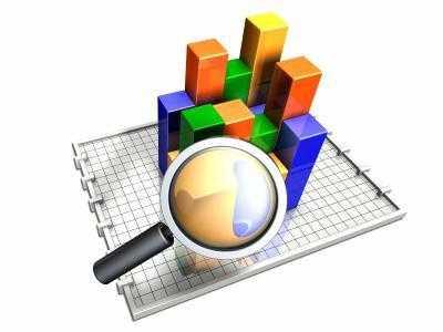 Как проводится оценка земельного участка