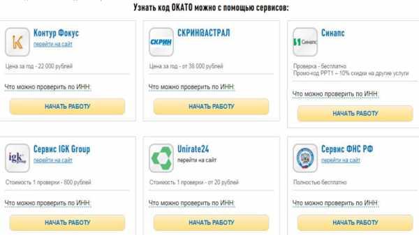 тинькофф банк заявка на кредитную карту 100 дней без процентов