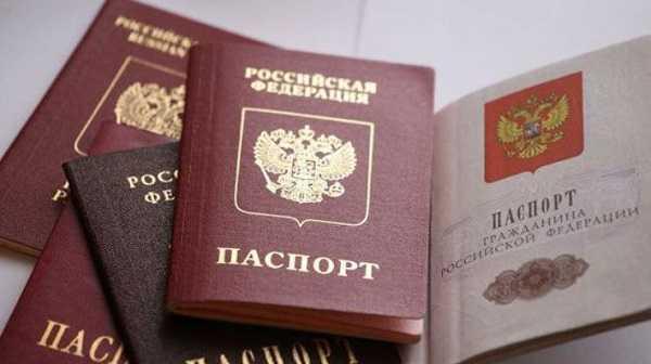 Использование миграционной карты при безвизовом режиме