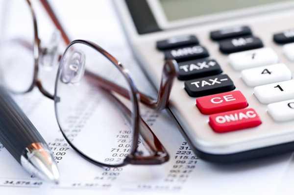 Страховка при получении автокредита