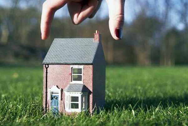 Размер процентной ставки за пользование кредитом может быть изменен