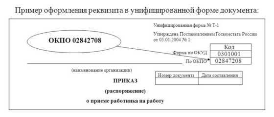 пример заполнение налоговых деклараций форма 3 ндфл