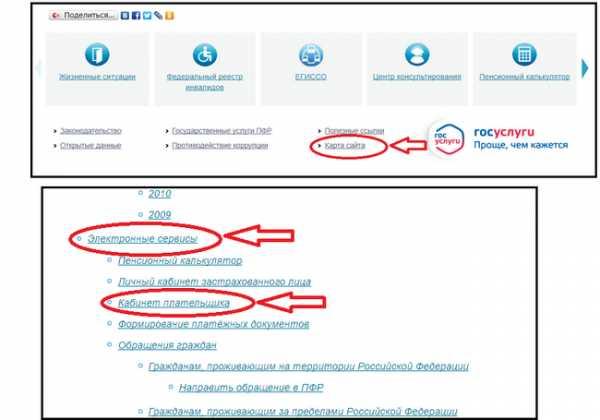 как узнать рег номер в пфр по инн организации на сайте ифнс одна заявка во все микрозаймы