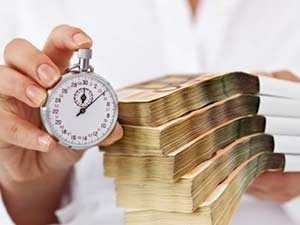 как узнать о задолженности перед банком