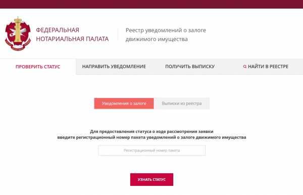 оплата кредита мтс банк через сбербанк